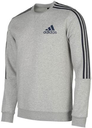 Bluza adidas SPTID JRSY PO BR3387 Ceny i opinie Ceneo.pl
