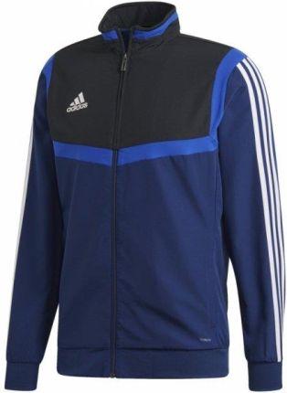 d720be615 Bluza adidas tiro 19 Bluzy męskie - Ceneo.pl