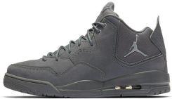 Buty damskie Nike Air Force 1'07 LX Oliwkowy Ceny i opinie Ceneo.pl