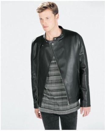 Kurtka Zara oferty 2020 Ceneo.pl