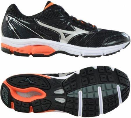 9d7ca047567 Buty Nike Wild Trial 642833 001 rozm. 45 - Ceny i opinie - Ceneo.pl