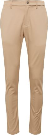 91633f36 Blend Spodnie treningowe stone mix - Ceny i opinie - Ceneo.pl