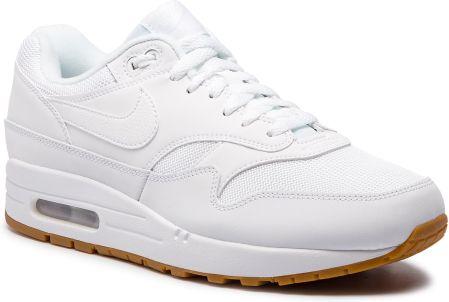 29351996 Podobne produkty do Adidas Forum LO RS. Buty NIKE - Air Max 1 AH8145 109  White/White/White eobuwie