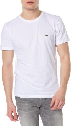 2f64905f2658 Podobne produkty do Longsleeve Nike Jordan Printed Dreams Top LS - 802297- 100
