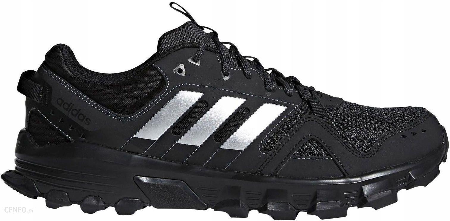 Adidas Rockadia Trail (42) Męskie Buty Ceny i opinie