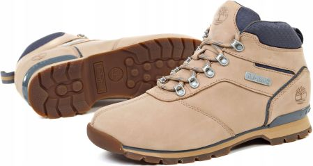 BUTY TIMBERLAND EURO SPRINT HIKER A1RJG R. 44.5 - Ceny i opinie ... 928c9873d56