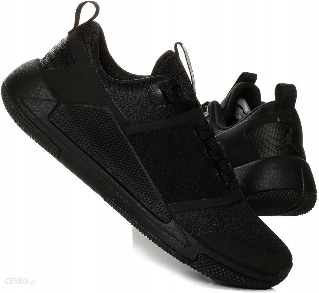 Buty męskie Nike Air Jordan Delta Speed AJ7984 002 Ceny i opinie Ceneo.pl