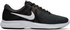 Nike Revolution 4 Aj3490 001