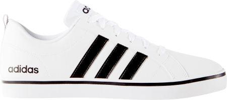 Buty Męskie Adidas Superstar Shoes BZ0190 43 13