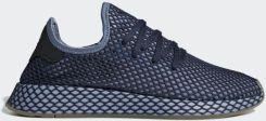 Buty adidas Deerupt Runner B41772 46 Ceny i opinie Ceneo.pl