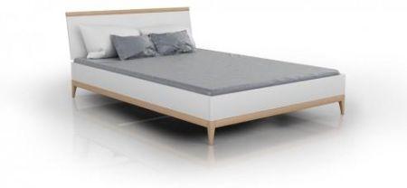 Sklep Allegropl łóżka Drewniane Ceneopl
