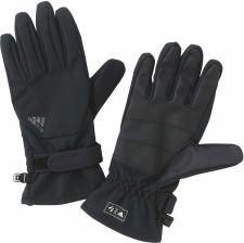 7b93c220ad557 Rękawiczki damskie Adidas - Ceneo.pl