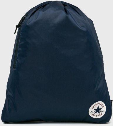 69464e8f8fb86 Torebka GUESS - Britta (VS) Mini-Bag HWVS66 93700 BLA - Ceny i ...