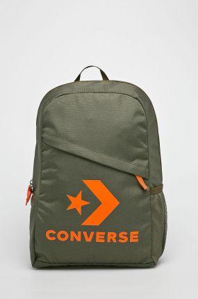 70dd288b703a7 Converse plecak - Ceneo.pl