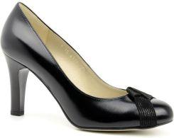 c0401103 Eleganckie buty damskie - modne i wygodne - Ceneo.pl