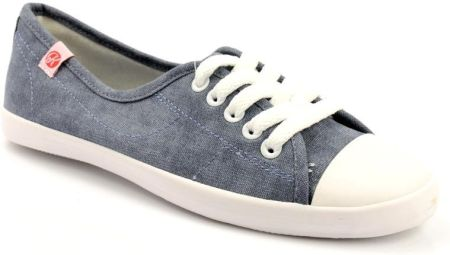 af7156c4a4ba Buty Pepe jeans ABERLADY EIGHTY - Ceny i opinie - Ceneo.pl