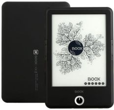"Onyx Boox T76 ML Carta+ 6,8"" 16GB Wi-Fi (BooxT76MLCarta+)"