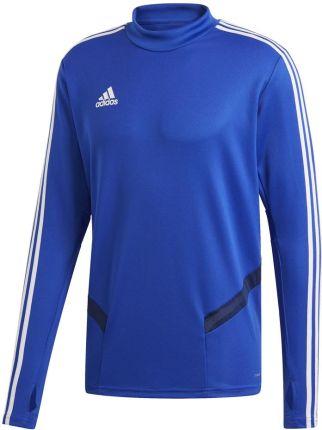 Adidas Essentials 3 Stripes Fz Brushed Bluza 357 S Ceny i
