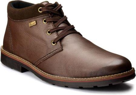 61e3040909f1 Sneakersy NIK - 03-0501-003 Granatowy - Ceny i opinie - Ceneo.pl