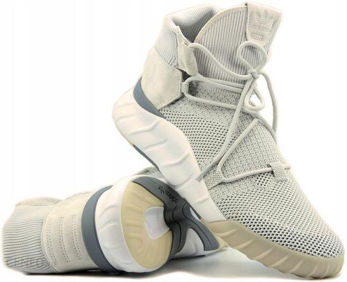 Buty Adidas Tubular X 45 13