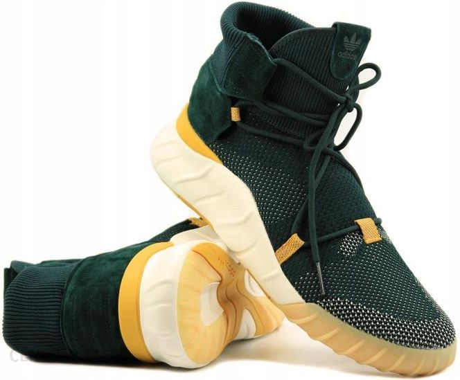 Amazon adidas Tubular Shadow męskie buty sportowe szary 45 13 EU Ceneo.pl
