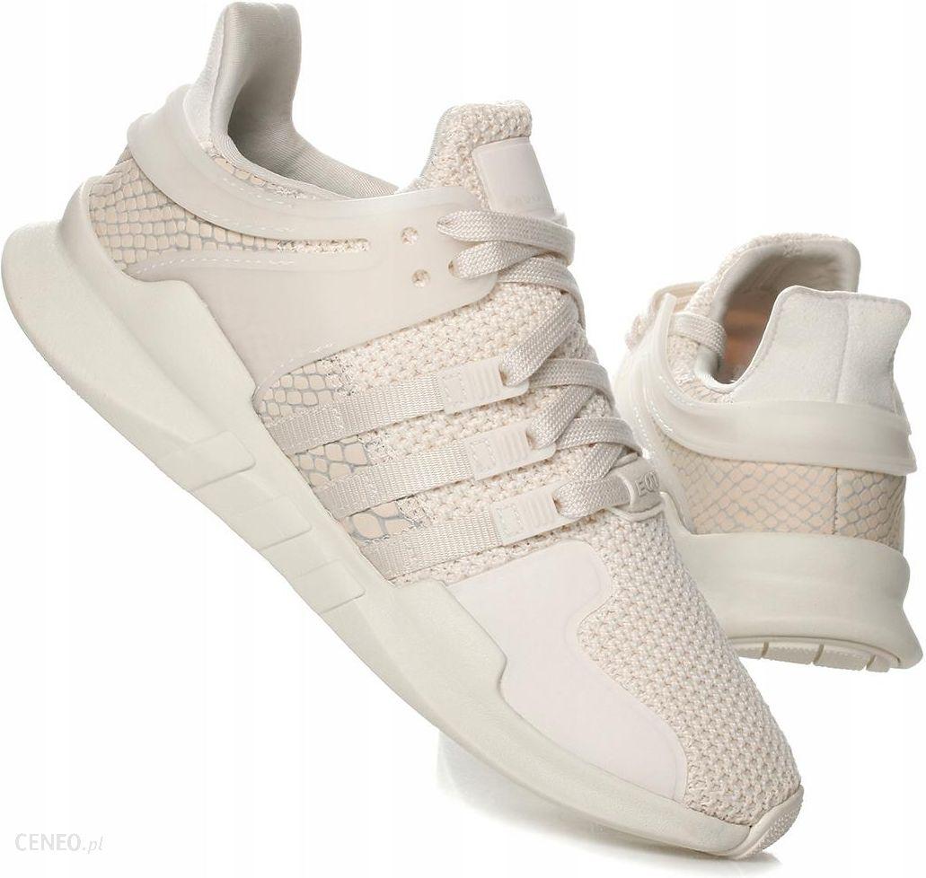 Buty męskie Adidas Eqt Support ADV BY9586 Ceny i opinie Ceneo.pl