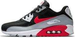 Amazon Nike męskie buty Air Max 90 Essential beżowy 40 EU