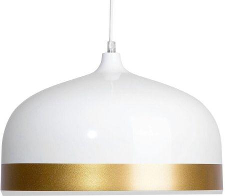 Sklep allegro.pl Lampy sufitowe Beliani Ceneo.pl