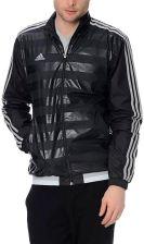 Adidas czarna Kurtka Męska wiatrówka S17145 Xs s Ceny i opinie Ceneo.pl