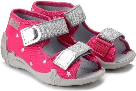 5f15587a8dc99 Sandałki dziecięce adidas AltaSwim CQ0047 r. 31 - Ceny i opinie ...