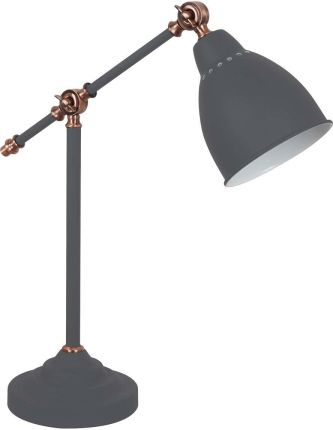Sklep Castoramapl Lampy Stołowe Italux Ceneopl