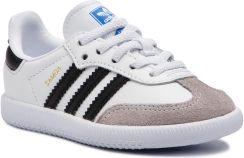 db936b51a044a Buty adidas - Samba Og El I BB6969 Ftwwht/Cblack/Cgrani