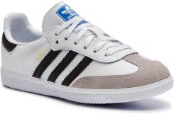 new styles b0a6a 4e65d Buty adidas - Samba Og C BB6975 FtwwhtCblackCgrani