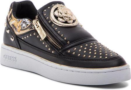 Czarne Buty Damskie Sportowe Adidas rozmiar 39 13 Ceny i