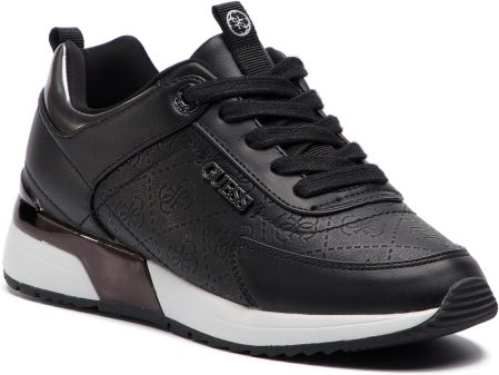 cc7a21657994 Sneakersy VERSACE JEANS - E0VSBSL2 70833 899 - Ceny i opinie - Ceneo.pl