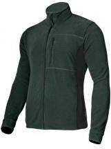 17b9577b Tanie Odzież robocza - Bluzy Lahti Pro - Uniwersalna odzież robocza ...