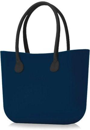 f28b113c4a4ae Torba Puma Core Shopper Bag - 074731 01 - Ceny i opinie - Ceneo.pl