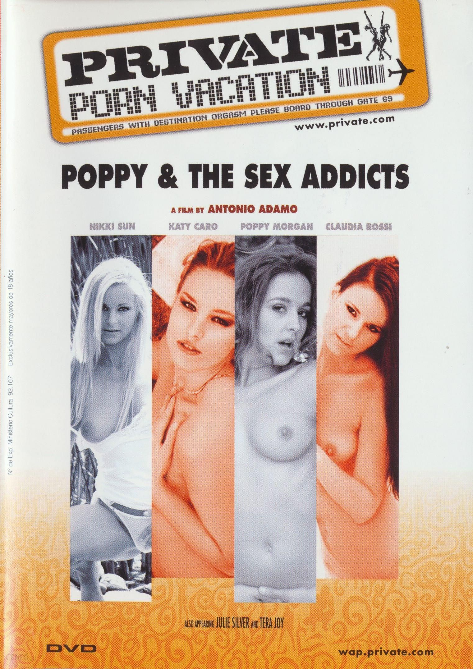 Sex porn dvd