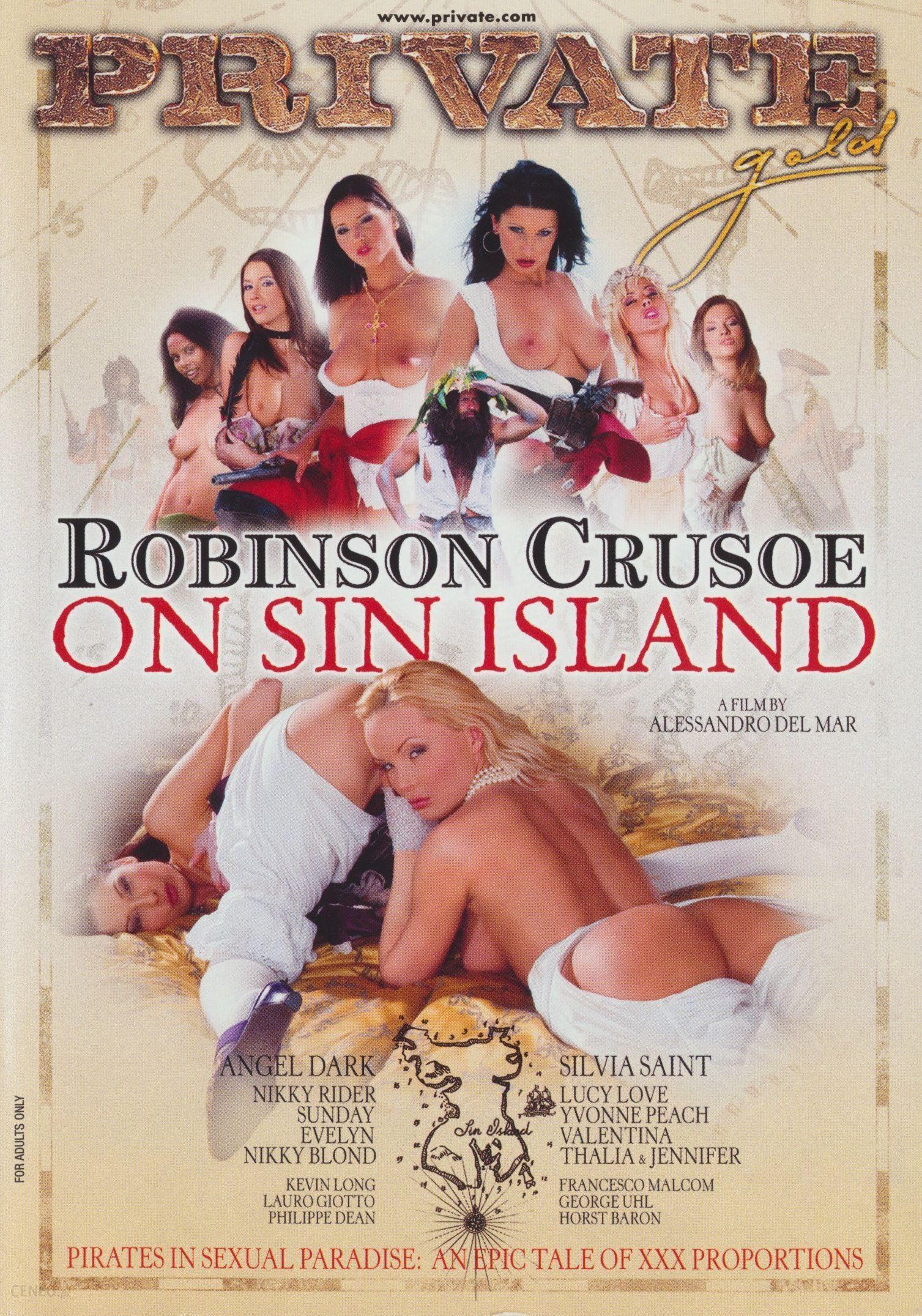 Erotic adventures adult movie #8