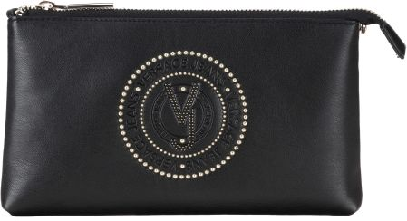 Versace Jeans Cross body bag Czarny UNI