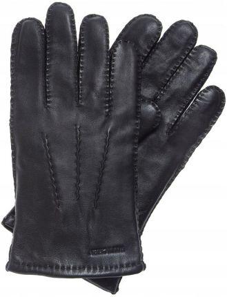 7e3c0f6c24138a Podobne produkty do Rękawiczki męskie skórzane PUCCINI M 105-9.5-01-S1
