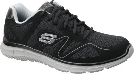 48a7666175 Sneakersy VAGABOND - Apsley 4389-002-20 Black - Ceny i opinie - Ceneo.pl