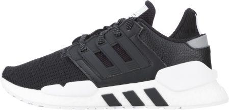 separation shoes f7a7a d50af adidas Originals EQT Support 9118 Tenisówki Czarny Biały 40 ...