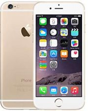 Apple iPhone 6 A1586 4.7 inch 16GB 4G Smartphone - Refurbished(Gold / Silver / Grey)