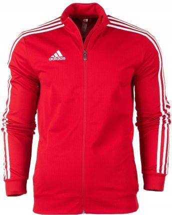 Adidas Piłkarska Koszulka Squadra 13 Jersey BJ9186
