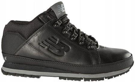 ec539fe72b16c Buty Nike Zoom Span 2 Shield Black Noir 921703-001 - Ceny i opinie ...