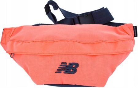 584a3c36e Saszetka nerka Nike Hood Waistpack Organizer BA4272-710 - Ceny i ...