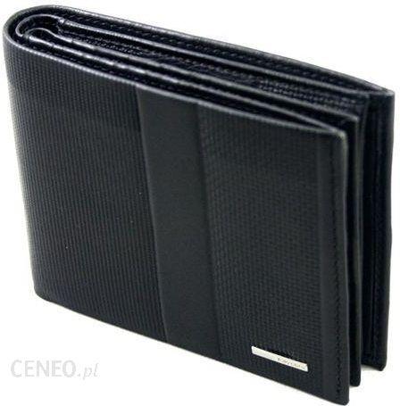 a3fbd7852e1fc Skórzany portfel męski Valentini RFID