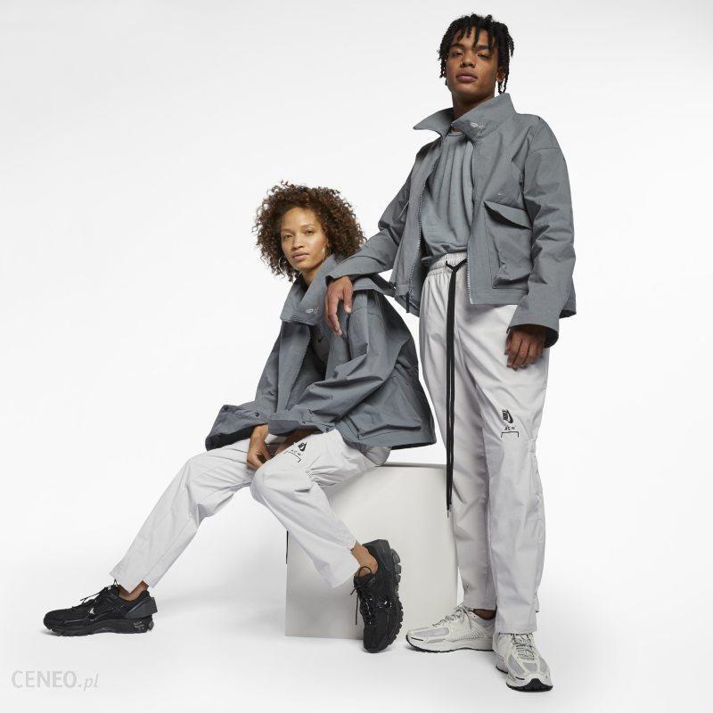 best service 29808 812ed Spodnie męskie Nike x A-COLD-WALL - Szary - zdjęcie 1