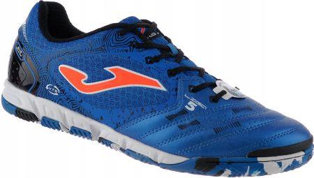 Sneakersy GANT - Duke 16639530 Multi Blue G663 - Ceny i opinie ... 174442258af